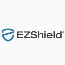 EZShield_edited.jpg