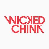 Wicked China