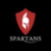 logo_spartans.png
