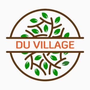 Du Village