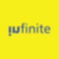 logo_infinite.png