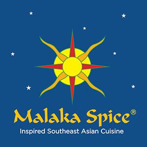 Malaka Spice