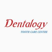 Dentalogy