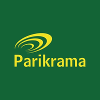 logo_parikrama.png