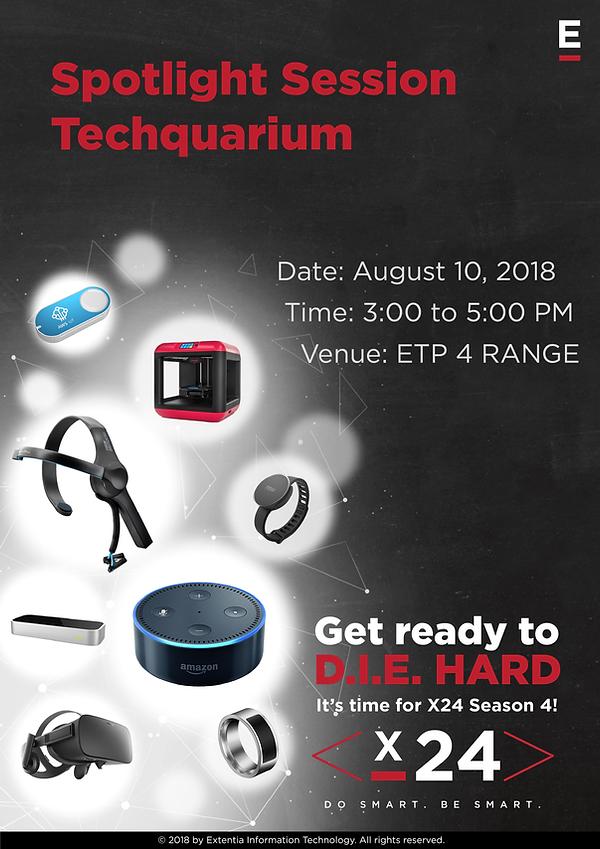 Techquarium-min.png