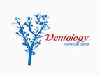 Dentalogy.jpg