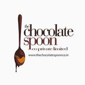 The Chocolate Spoon