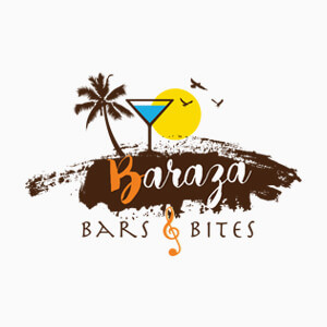 Baraza Bar and Bites