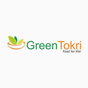 GreenTokri