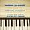 Thumbnail: Imagine the Dream (SATB accompanied) Sheet Music