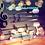Thumbnail: Lux Aeterna Domine (Sheet Music)