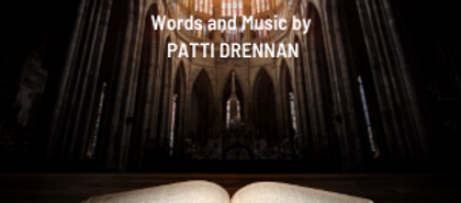 Psalm 23 - The Lord is My Shepherd (Instrumental Accompaniment)