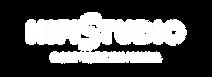 HifiStudio_logo_Esitystekniikka_white.pn