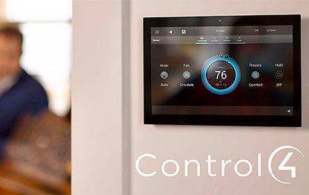 Control4-Header-2.jpg