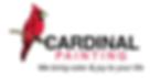 Cardinal Painting Logo white.png