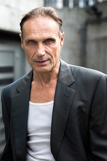 (c) Rene Löffler