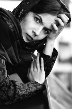 (c)Regina Olev