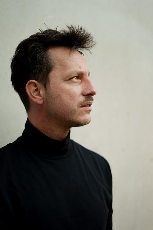 (c) Tim Koller