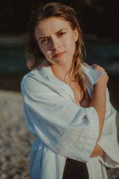 Alissa Lüpke