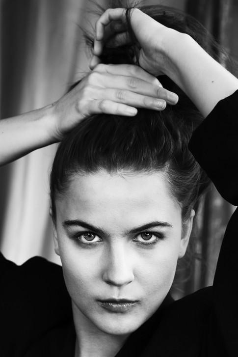 (c) Regina Olev