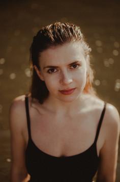 (c) Alissa Lüpke