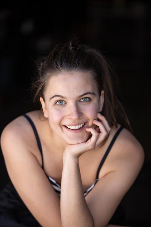 (c)Miriam Elias