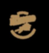 Logo_neuer_Stern_Zeichenfläche_1.png