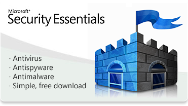 microsoft-security-essentials.png