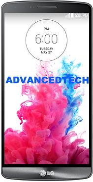 lg-g3 advancedtech