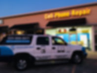 phone repair bellwood IL