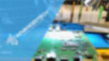 hdmi port, ps4 xbox one game console repair.jpg
