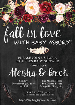 aleisha + brock baby final-01.jpg