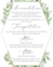 Whit invite for print-03.png