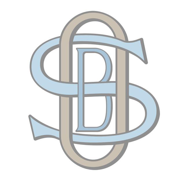 SBO-02.jpg