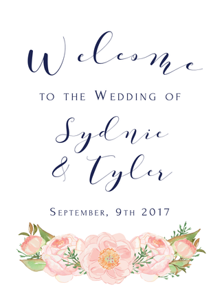 sydnie welcome sign-01.png