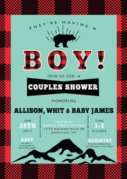 Winter-Baby-Showerfinal.jpg