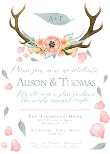 watercolor antlers invite-01.png