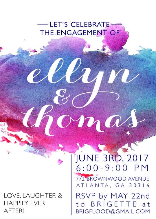 ellyn engagementred-01.jpg