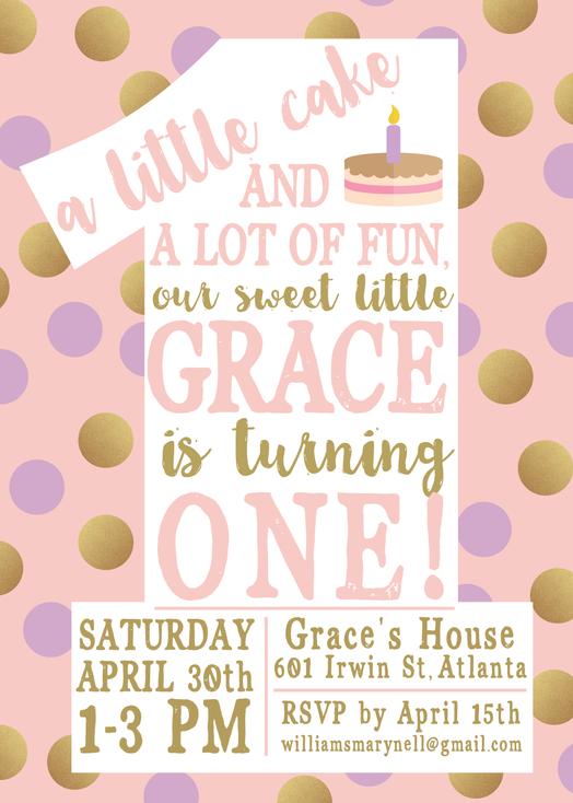 grace-1st-bday.png