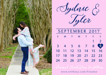 syd save the dates-01.jpg