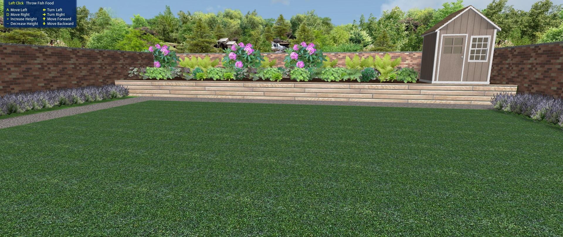 Rear flower bed.jpg