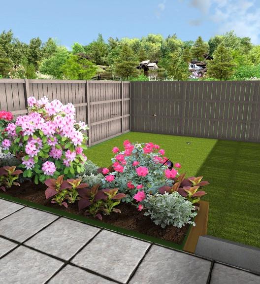 Design 1 from patio.jpg