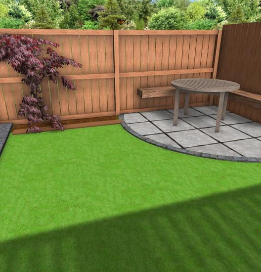 2D_3D design