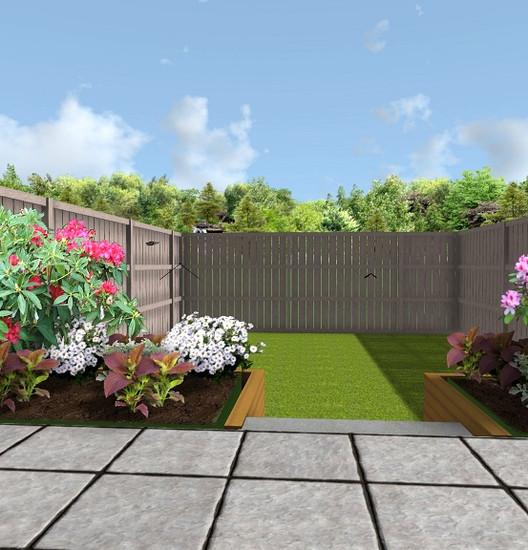 Design 2 from patio.jpg