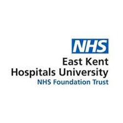 EKHUFT logo.jpg