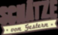 logo_schaetze-von-gestern.png
