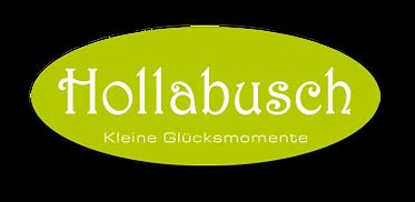 hollabusch-logo2.png