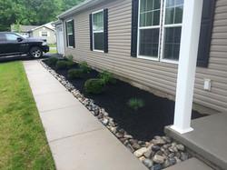D&D Lawn Care LLC Maryland