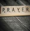 prayer9.png