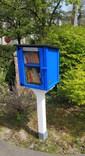 Kirkland - Little Free Library StJKP.jpg